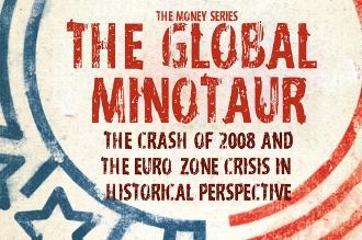 Kryzys 2008