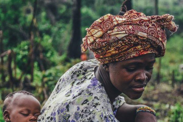 Bolesna lekcja makroekonomii w Zimbabwe