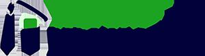 IwK - logo - kursy maturalne i olimpijskie