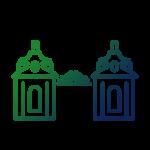 Wydział Prawa i Administracji - kurs maturalny