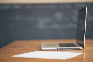 Test z Wiedzy o Przedsiębiorczości