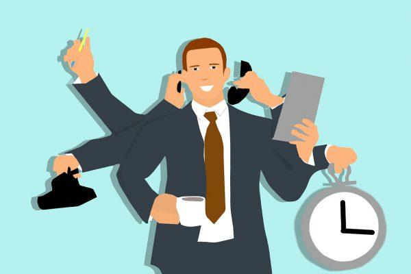 Olimpiada Wiedzy o Planowaniu i Zarządzaniu Karierą Zawodową – fakty i mity