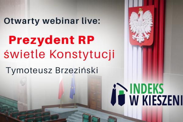 Olimpiada Wiedzy o Polsce i Świecie Współczesnym