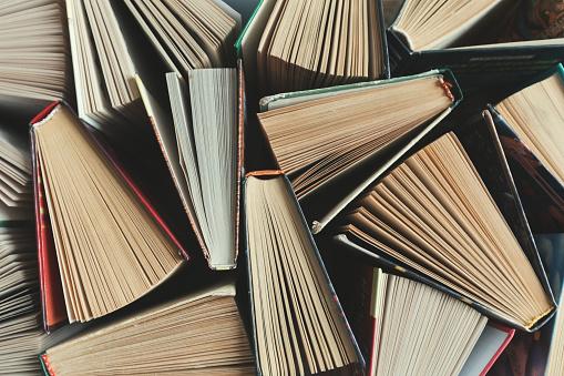 Książki, które uczeń może przeczytać do Olimpiady Filozoficznej
