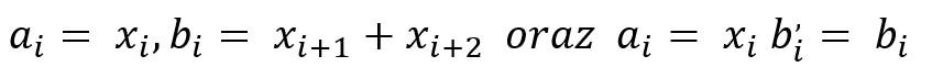 Nierówności na Olimpiadzie Matematycznej - obraz 10