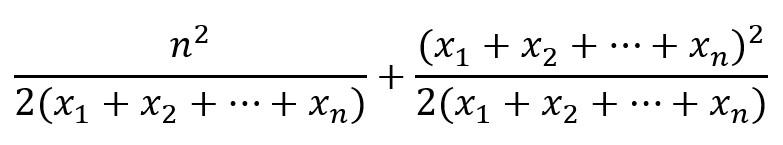 Nierówności na Olimpiadzie Matematycznej - obraz 11