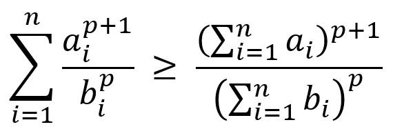 Nierówności na Olimpiadzie Matematycznej - obraz 12