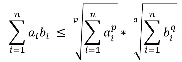 Nierówności na Olimpiadzie Matematycznej - obraz 13