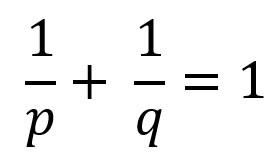 Nierówności na Olimpiadzie Matematycznej - obraz 14