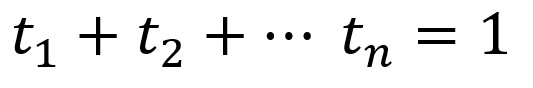 Nierówności na Olimpiadzie Matematycznej - obraz 16