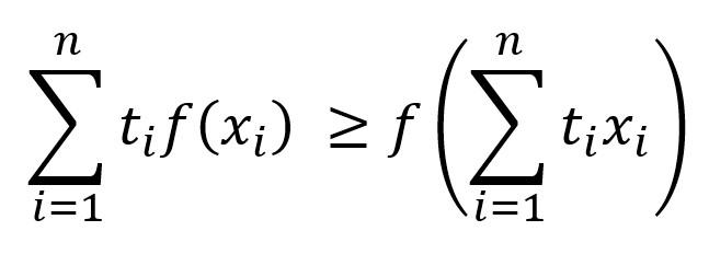 Nierówności na Olimpiadzie Matematycznej - obraz 17