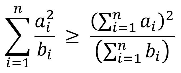 Nierówności na Olimpiadzie Matematycznej - obraz 5