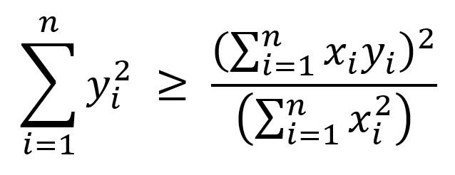 Nierówności na Olimpiadzie Matematycznej - obraz 7