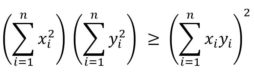 Nierówności na Olimpiadzie Matematycznej - obraz 8